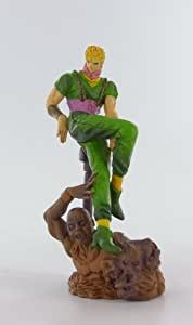 Figurine Gashapon Jojo's Bizarre Adventure Dio Brando 2A