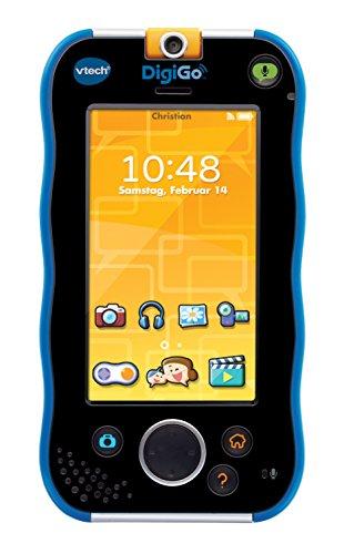 vtech-80-168804-digigo-mini-tablet-per-bambini
