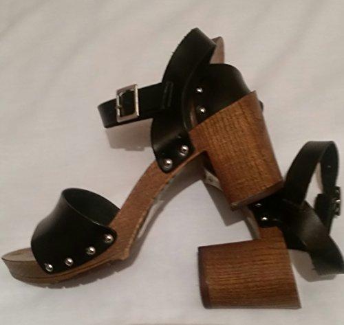 espirit-sandals