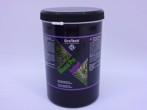 Grotech Mineral pro - 1000g