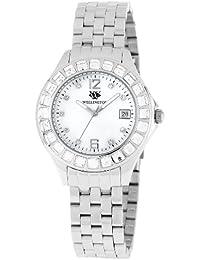 Wellington Damen-Uhren Quarz WN500-181