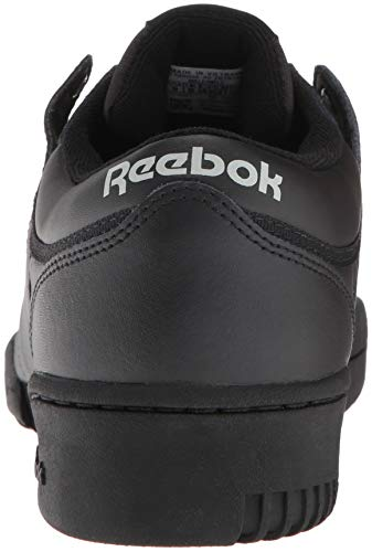 Reebok-Mens-Workout-Low-Cross-Trainer