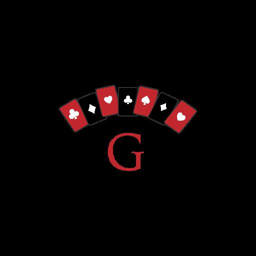 Dean Gaffney Magic Gimmick Shop