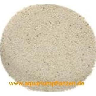 5 kg sand for aquarium with, pepples, gravel 5 kg sand for aquarium with, pepples, gravel 41yTHx30NwL