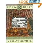 Zero Three Bravo: Solo Across America...