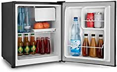 Mini Kühlschrank Mit Gefrierfach : Suchergebnis auf amazon.de für: klarstein a : küche haushalt
