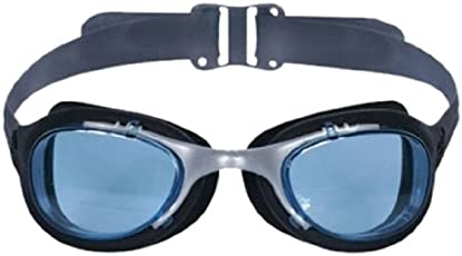 Nabaiji Xbase-Adult Goggles(Black)