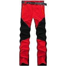 es Trekking Amazon Rojo Pantalon es es Amazon Pantalon Pantalon Amazon Rojo Pantalon Rojo Trekking Amazon Trekking es WZgqgYUA4