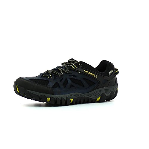 merrell-mens-all-out-blaze-vent-gore-tex-waterproof-walking-shoes