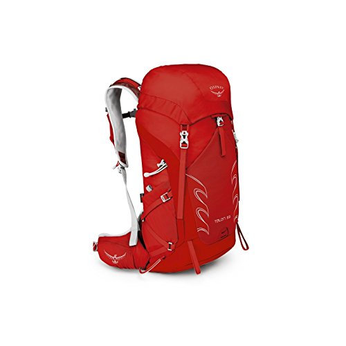 Osprey Talon 33 Men's Hiking Pack