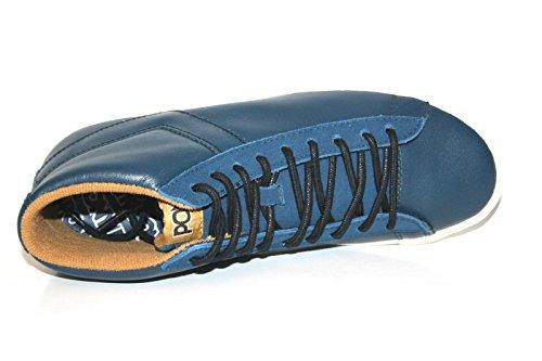 Pony ,  Sneaker uomo Blau (blue 06)