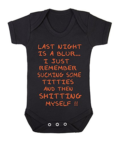 last-night-is-a-blur-funny-unisex-babygrow-onesie-0-3-to-18-24-months-0-3-months