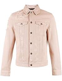 Cappotti Abbigliamento Uomo Giacche Cappot Giacca in Cotone da Uomo Casual  Giacca da Joker f87ac9f7eda