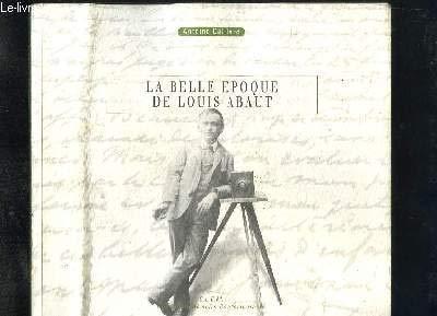 Mémoires d'enfance de Louis Abaut (Collection Mémoire contemporaine)