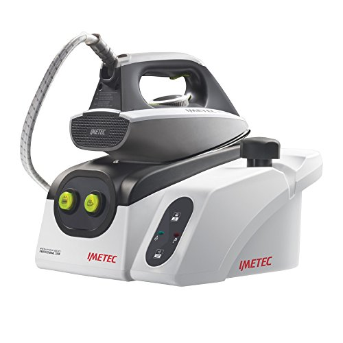Imetec Iron Max Professional 2400 Eco New