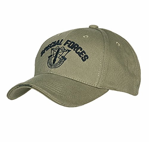 special-forces-cap-green-berets-tapa-gorro-united-states-us-army-command-airborne-especial-uso-espec