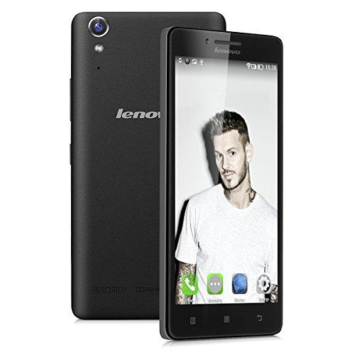 lenovo-k30-w-4g-debloque-smartphone-50-pouce-ips-hd-ecran-1gb-ram-16gb-rom-snapdragon-msm8916-quad-c