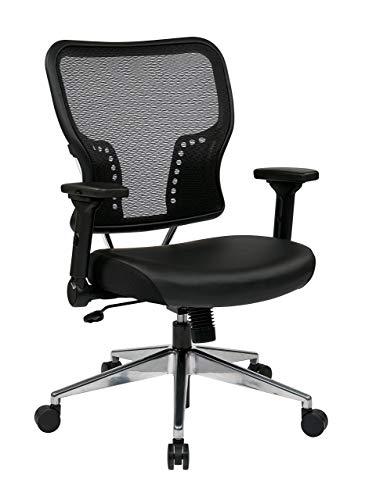 Space Sitzgelegenheit, Holz, schwarz -