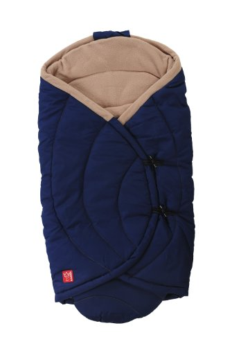 kaiser-couverture-enveloppante-coo-coon-marine