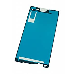 Adhesif Stickers Double Face Ecran LCD Sony Xperia Z2 D6502 L50W - Original