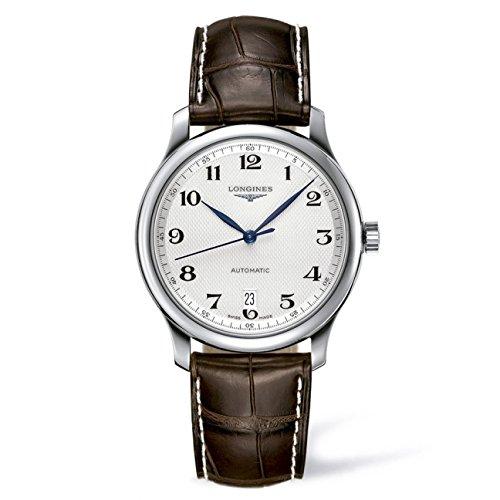 reloj-longines-para-hombre-l26284783