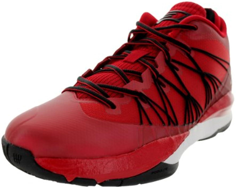 Nike Jordan Jordan Jordan Jordan Cp3.vii Ae scarpa da basket | Intelligente e pratico  1c84f4