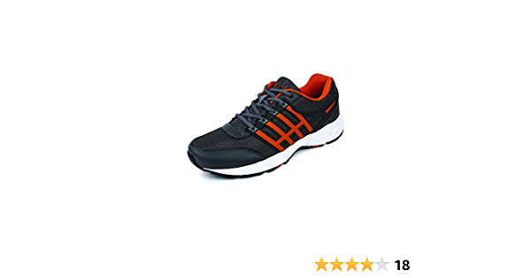 mmojah energy shoes