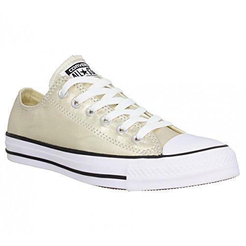 converse-chuck-taylor-all-star-ox-chaussures-homme-femme-or-blanc-eu-40-eu