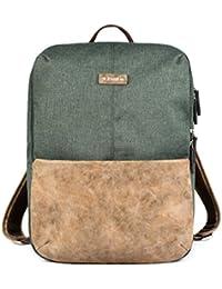 e06475a0655552 Suchergebnis auf Amazon.de für: Zwei - Rucksäcke: Koffer, Rucksäcke ...