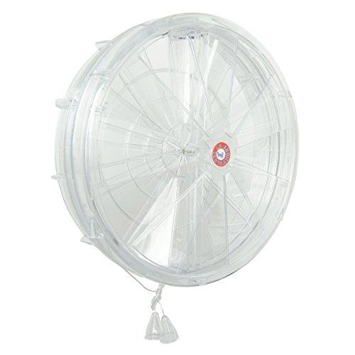 La ventilación ae240-y AE240aireador térmico ventanas