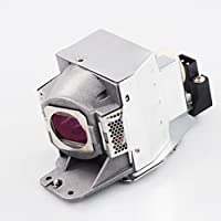 STAR-LAMP 1070 Lamp Bulb for benq W1070 W1080st HT1075 HT1085st Projector Replacement Lamp with Housing