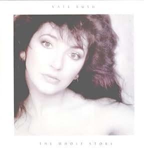 The Whole Story [Vinyl LP]