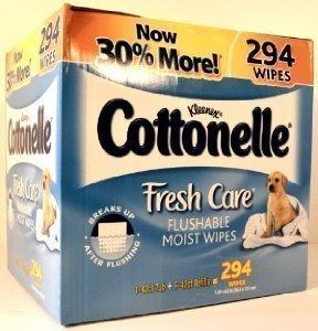 cottonelle-fresh-care-flushable-moist-wipes-294-ct-by-cottonelle
