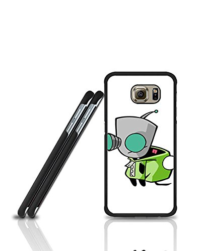 samsung-galaxy-s6-previous-cases-brand-isabel-marant-phone-shell-for-samsung-s6-creative-isabel-mara