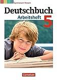 ISBN 9783060624720