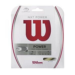 Wilson NXT Power 16