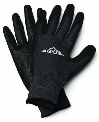 Magid Roc Polyurethan beschichtet Palm Handschuh, ROC20TXL -