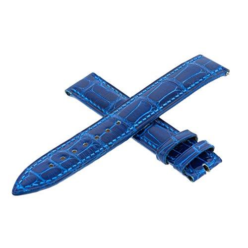 franck-muller-geneve-cuir-violet-16-16-mm-montre-bracelet