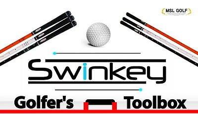 Swinkey - Multi Teaching Tool