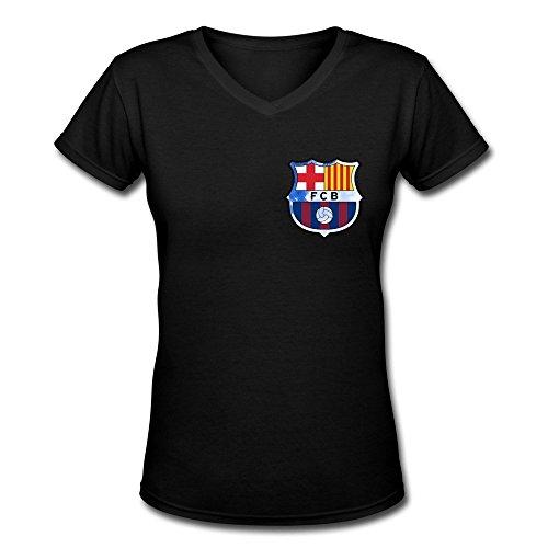 lljy-womens-barcelona-logo-2015-16-andres-iniesta-8-soccer-t-shirt-v-neck