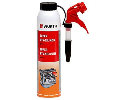 wurth-adhesive-sealing-compound-super-rtv-silicone-200ml