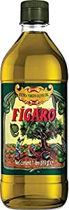 Figaro Extra Virgin Olive Oil, 1L