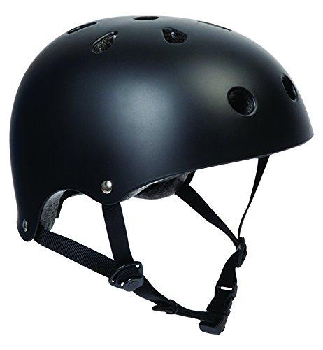 sfr-helmets-sfr-essentials-childs-helmet-ma