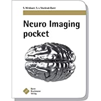 Neuro Imaging pocket (pockets)