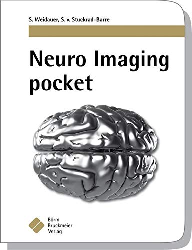 Neuro Imaging pocket (pockets)