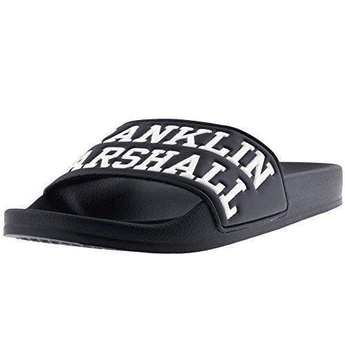 9088-flip-flops-with-large-logo-l