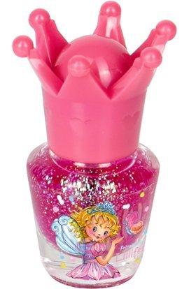 Spiegelburg 14032 Nagellack Prinzessin Lillifee 'Ich bin Prinzessin!'