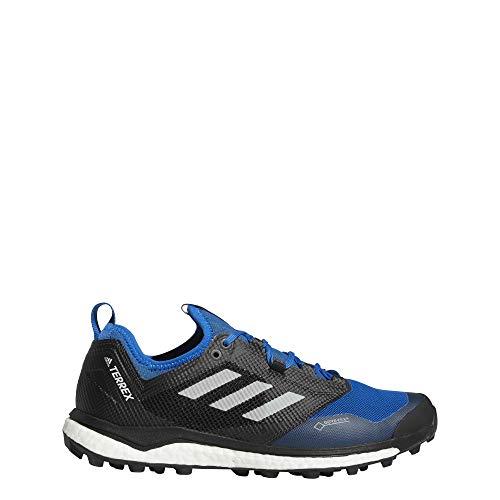 Adidas Terrex Agravic XT GTX