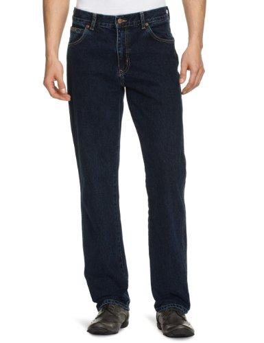 wrangler-herren-jeans-texas-w12104001-gr-36-32-blueblack-overd