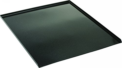 Blue Seal 004156Ofen tray-g50
